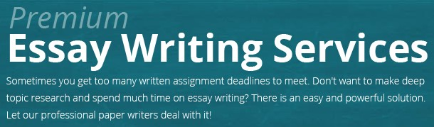 English Model Essays Order Now Sample Of Synthesis Essay also Essay Thesis Statements Order The Best Essays On Time Thesis Statement For Definition Essay